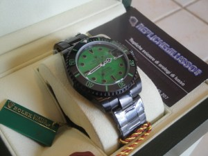 6rolex-replica-orologi-submariner-bamford-bwd-pro-hunter - Copia